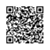 三重県津市の花屋NaPuAナプア。LINE問い合わせ用QRコード